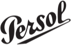 Marca: Persol