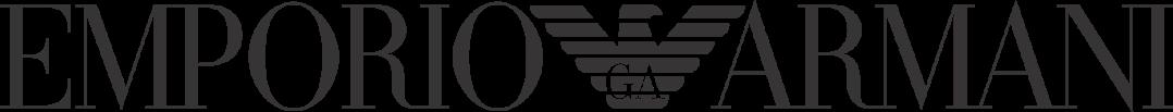 Marca: Emporio Armani