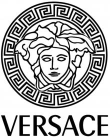 Marca: Versace