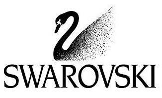 Marca: Swarovski